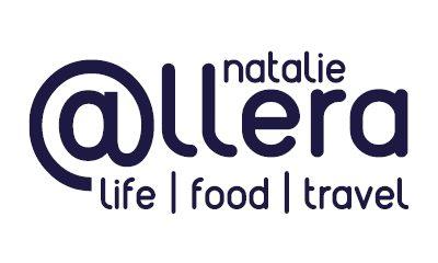 Natalie Allera Blog